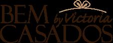 Bem Casados by Victoria